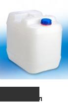 ПЛАСТИКОВАЯ КАНИСТРА 30 литров К5